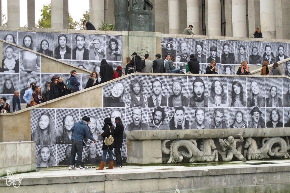 jr-insideout-project-palais-de-tokyo-paris-19