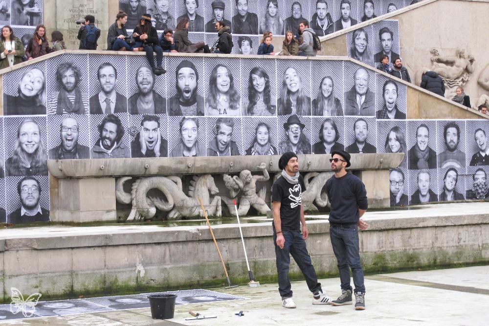 jr-insideout-project-palais-de-tokyo-paris-20