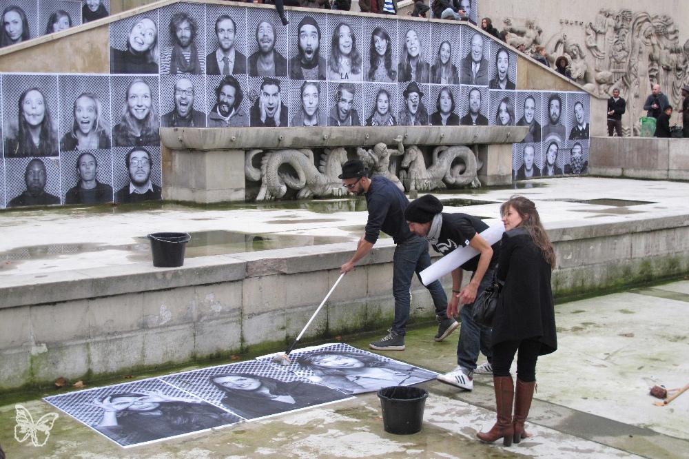 jr-insideout-project-palais-de-tokyo-paris-21