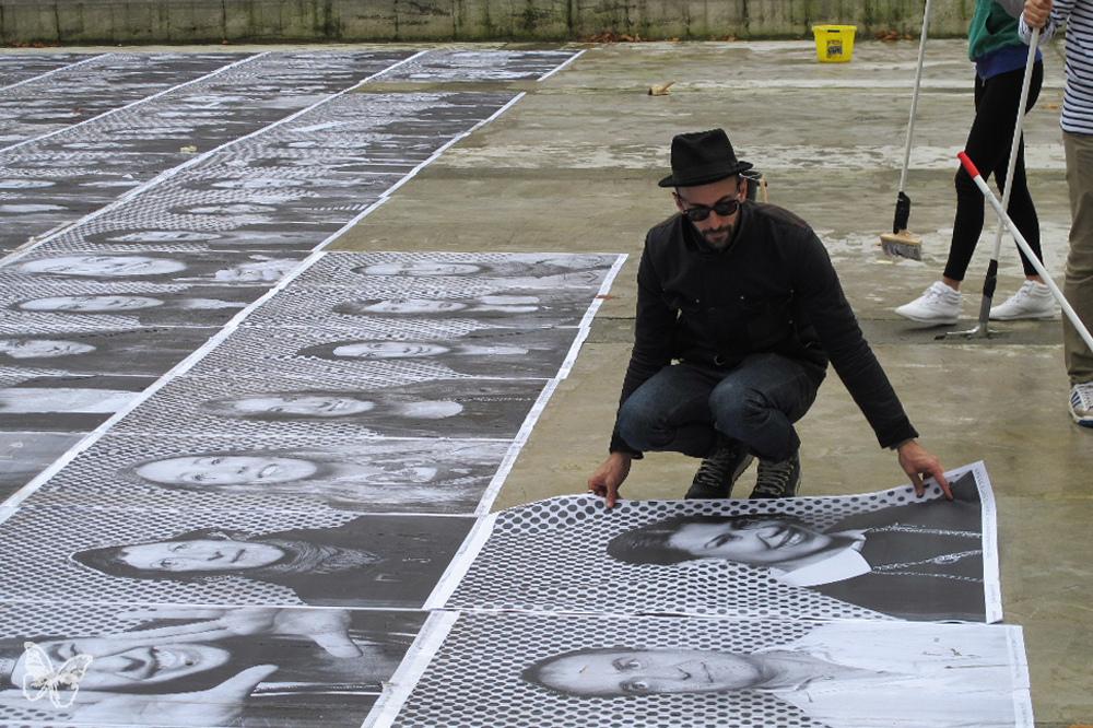 jr-insideout-project-palais-de-tokyo-paris-22