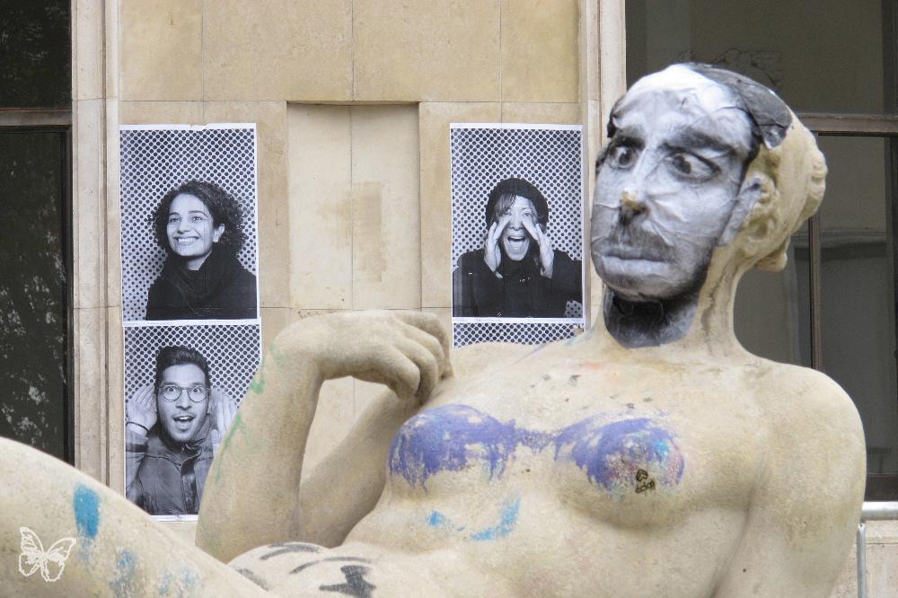 jr-insideout-project-palais-de-tokyo-paris-23
