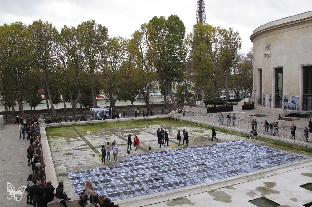 jr-insideout-project-palais-de-tokyo-paris-24