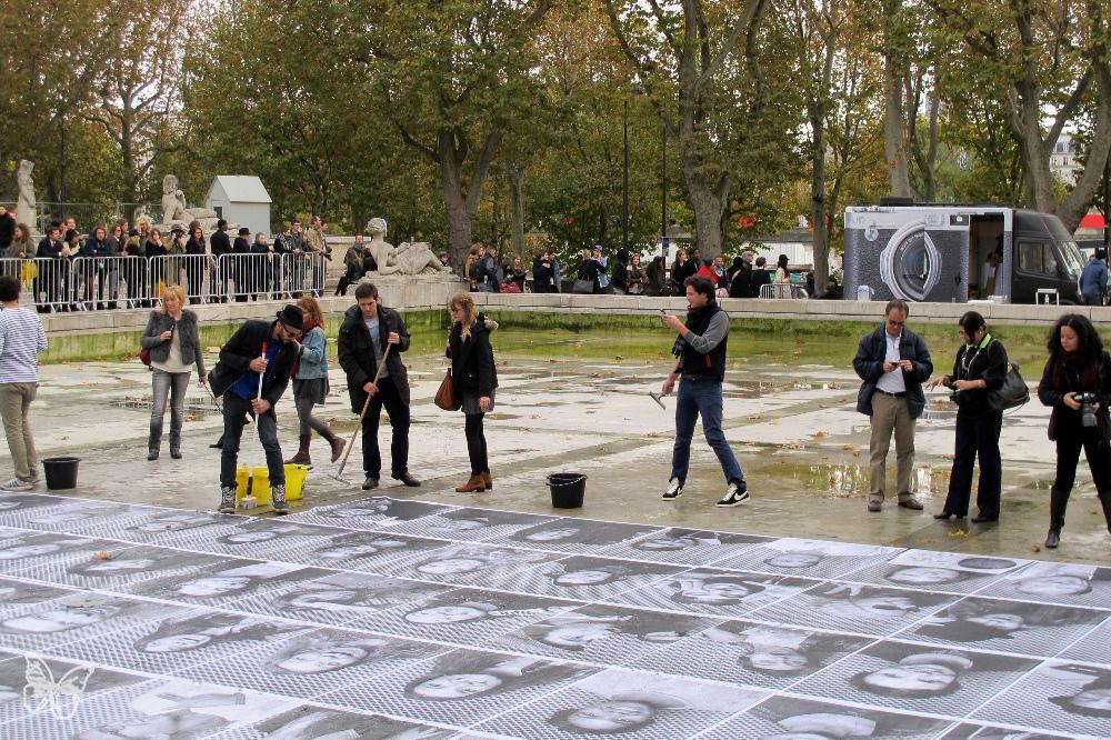 jr-insideout-project-palais-de-tokyo-paris-25