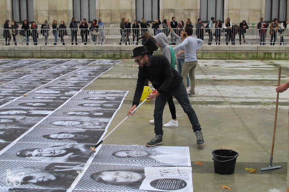 jr-insideout-project-palais-de-tokyo-paris-27