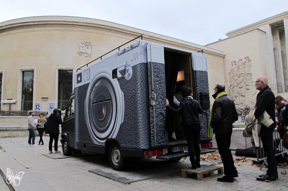 jr-insideout-project-palais-de-tokyo-paris-28