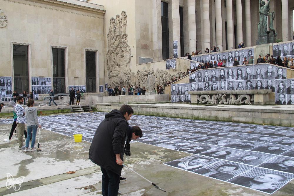 jr-insideout-project-palais-de-tokyo-paris-29