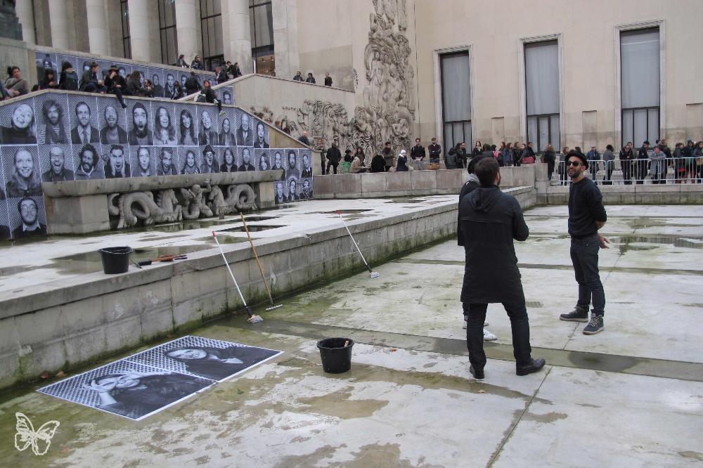 jr-insideout-project-palais-de-tokyo-paris-30