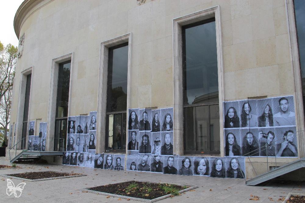 jr-insideout-project-palais-de-tokyo-paris-31