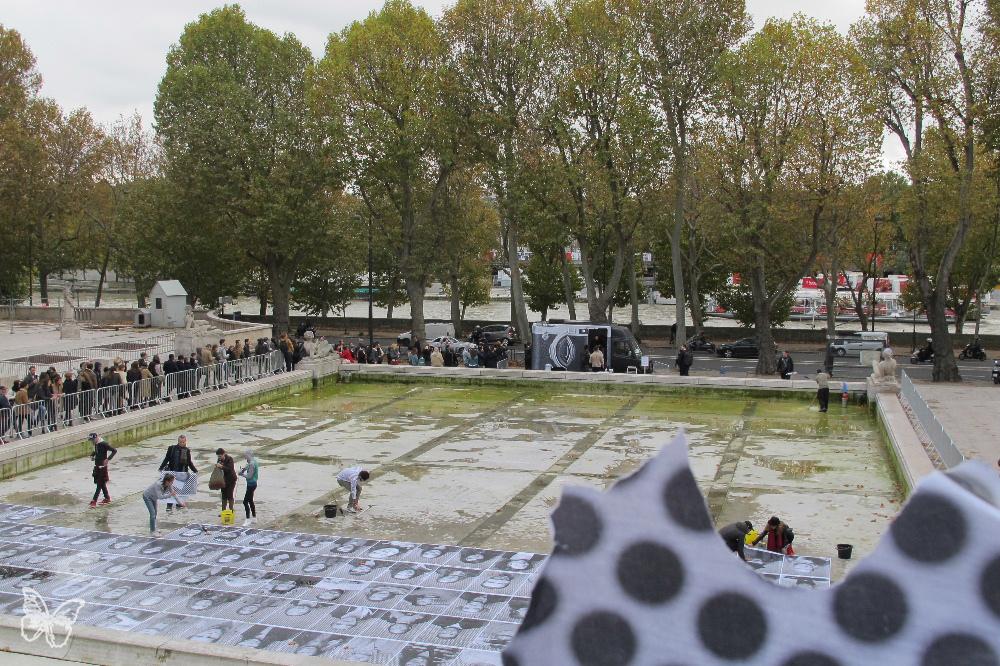 jr-insideout-project-palais-de-tokyo-paris-32