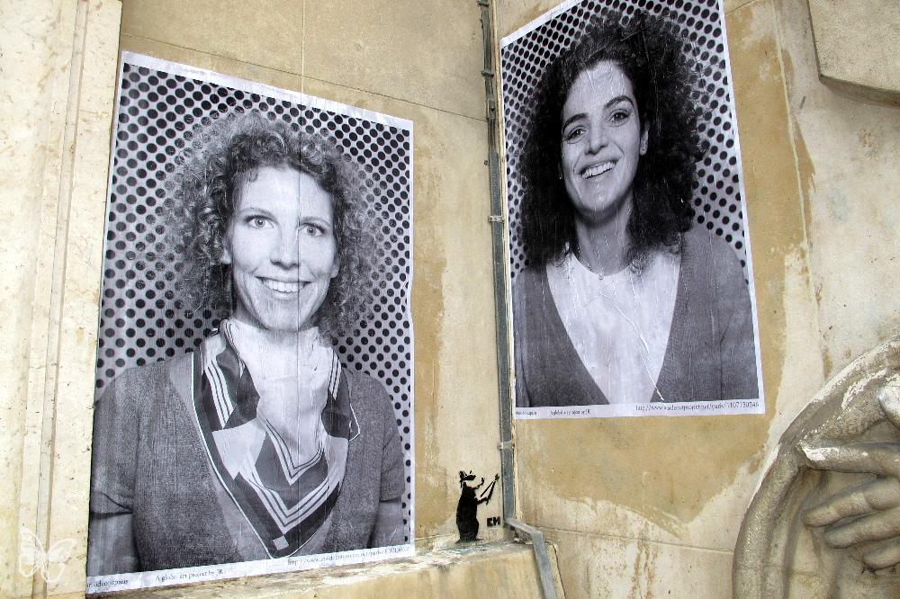 jr-insideout-project-palais-de-tokyo-paris-33