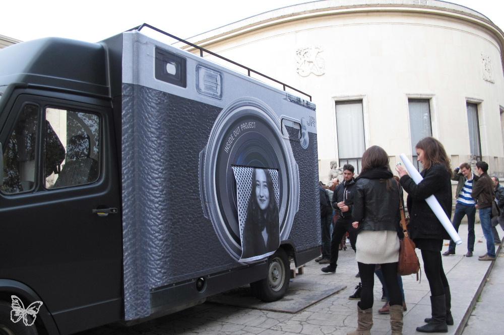 jr-insideout-project-palais-de-tokyo-paris-34
