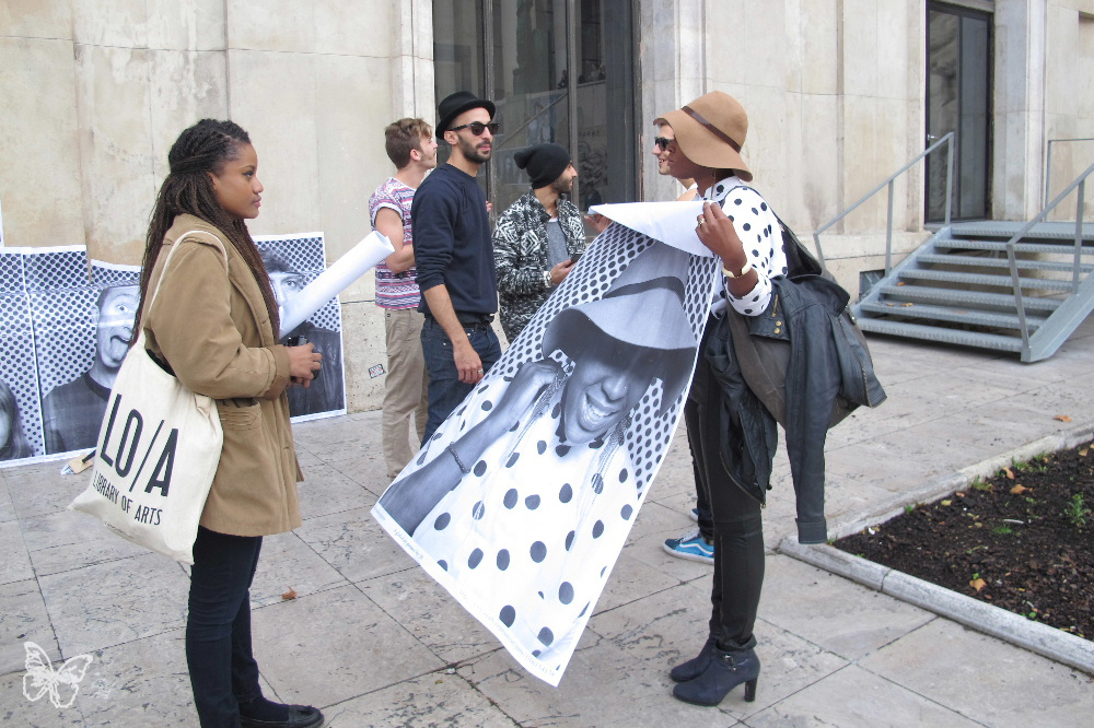 jr-insideout-project-palais-de-tokyo-paris-36