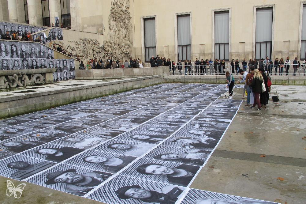 jr-insideout-project-palais-de-tokyo-paris-37