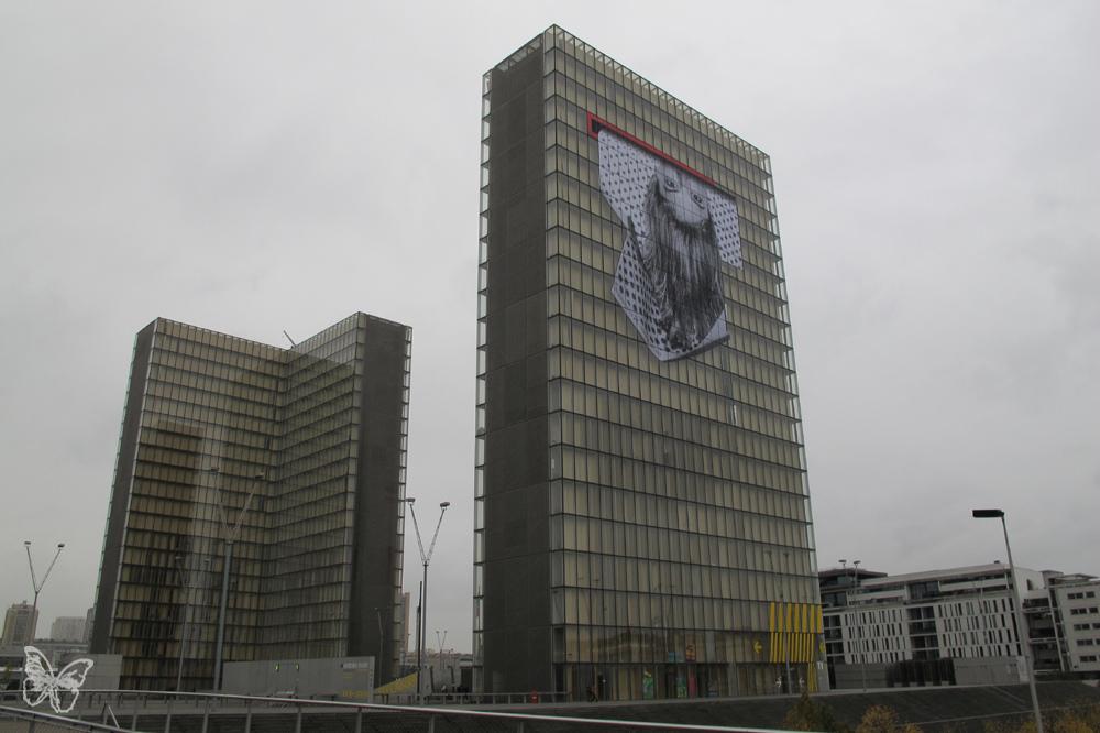 jr-insideout-project-palais-de-tokyo-paris-38