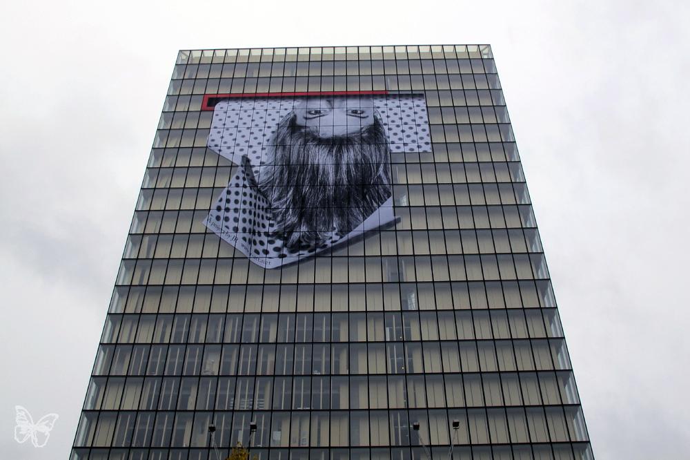 jr-insideout-project-palais-de-tokyo-paris-39