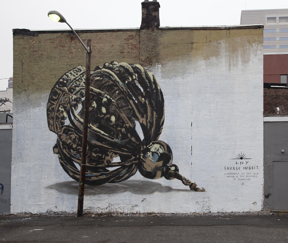 lny-new-mural-in-jersey-city-usa-01