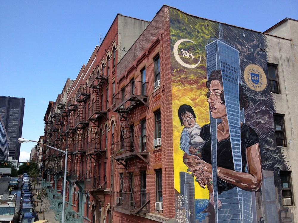 lny-new-mural-los-muros-hablan-new-york-01