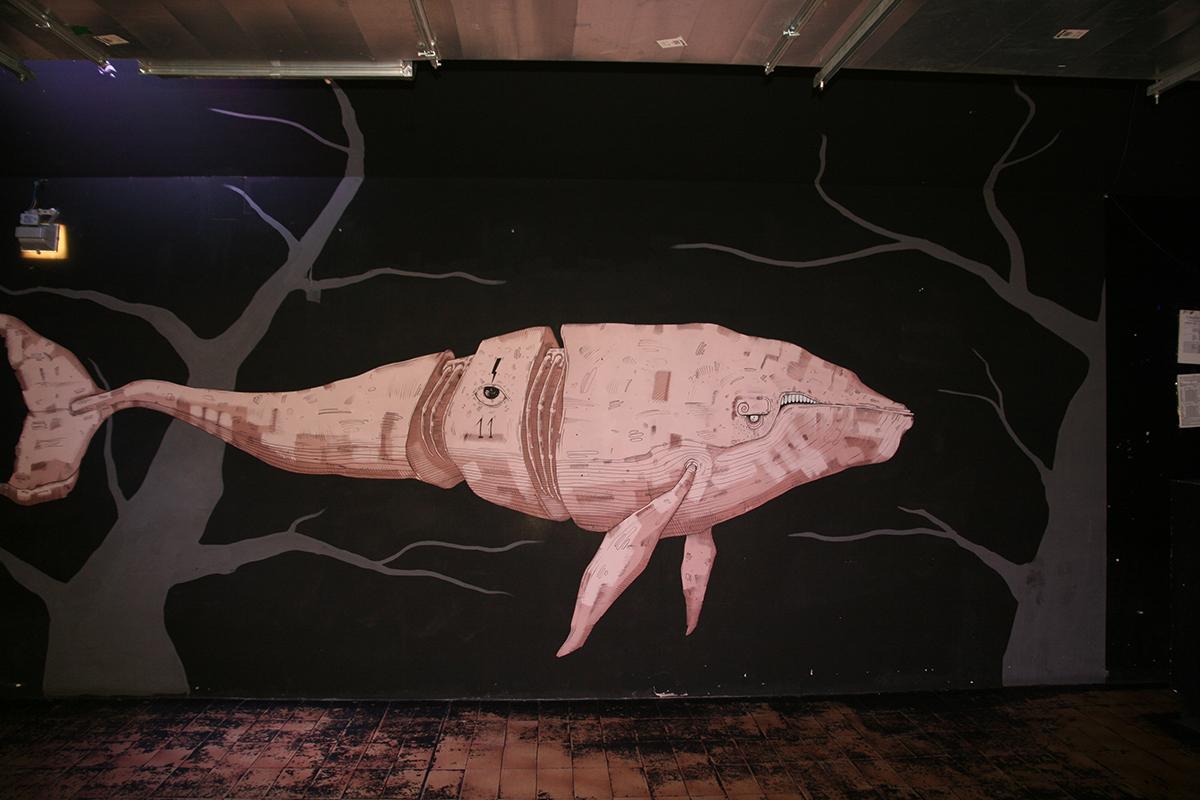 luca-ledda-new-mural-at-astoria-in-torino-04