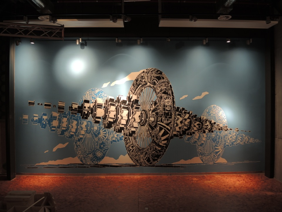 m-city-new-mural-science-museum-sandnes-norway-05