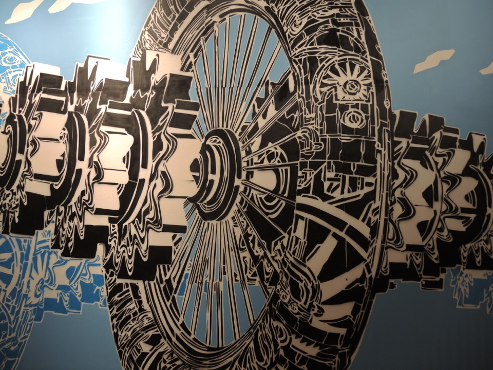 m-city-new-mural-science-museum-sandnes-norway-08