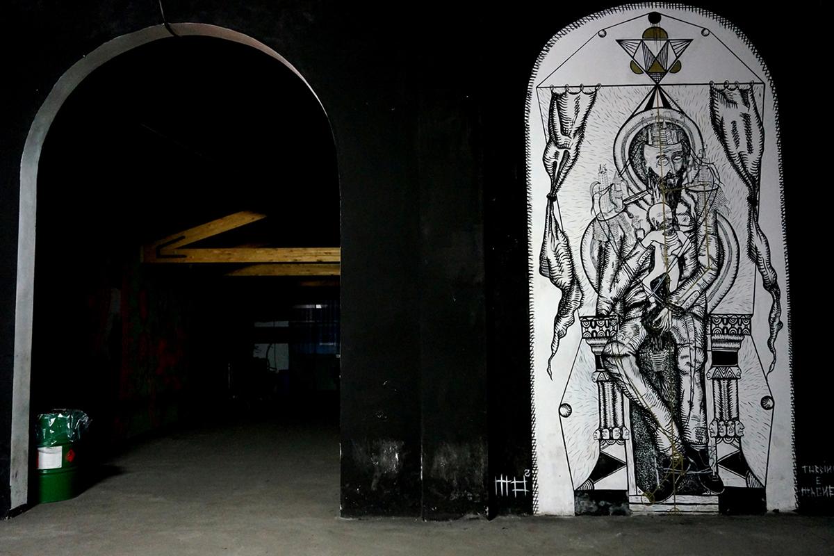 moallaseconda-new-mural-01