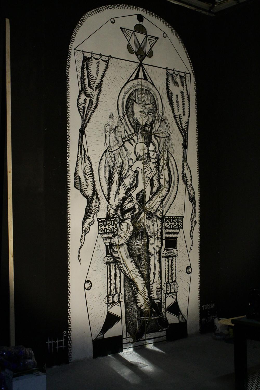 moallaseconda-new-mural-06