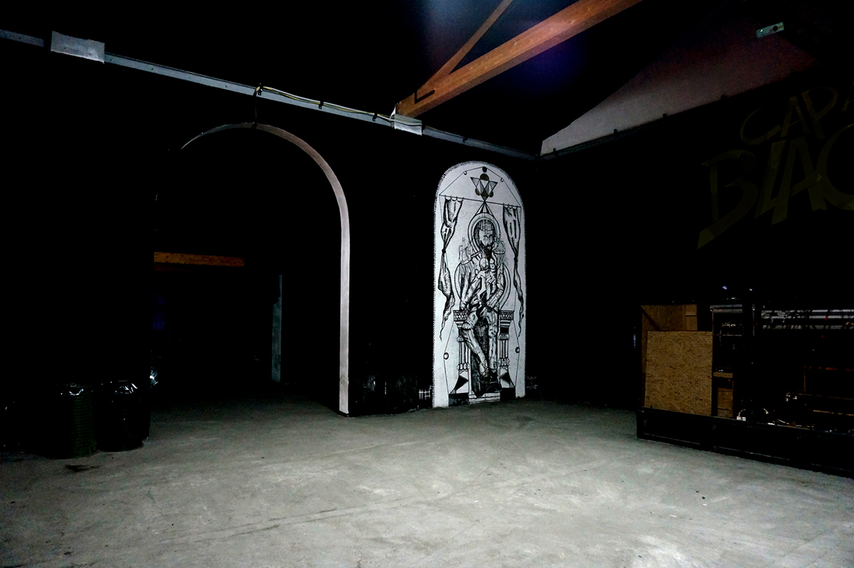 moallaseconda-new-mural-08