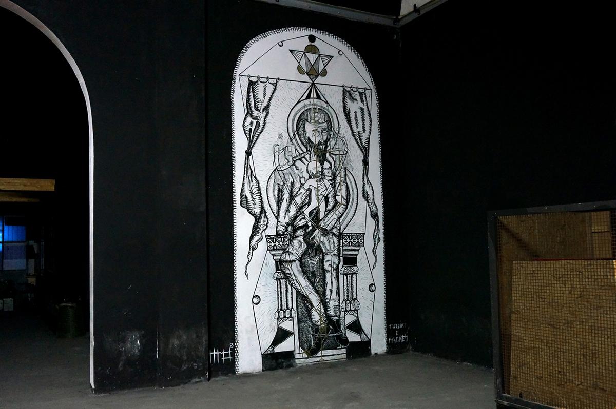 moallaseconda-new-mural-09