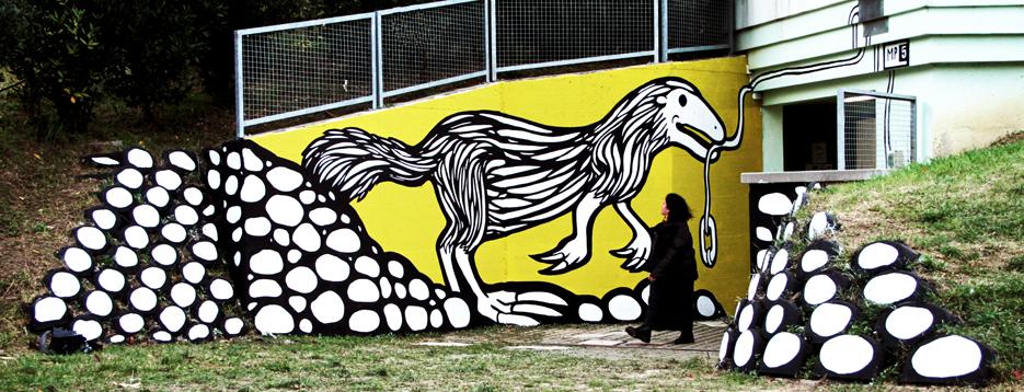 mp5-new-mural-casola-valsenio-01
