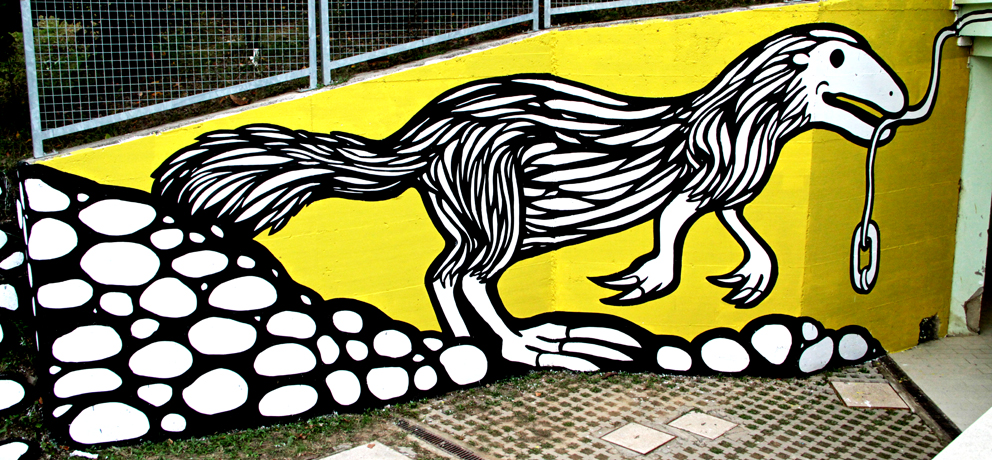 mp5-new-mural-casola-valsenio-04