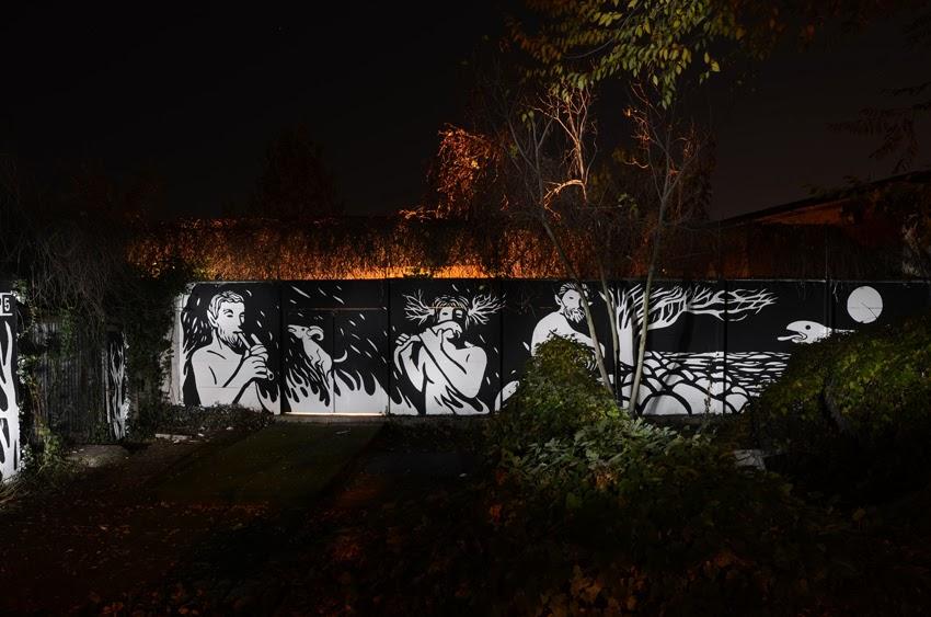 mp5-panismo-new-mural-at-bunker-torino-02