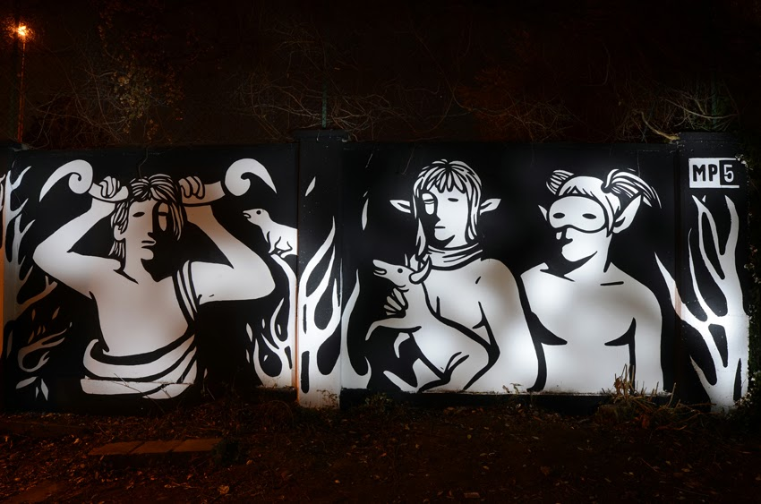 mp5-panismo-new-mural-at-bunker-torino-04