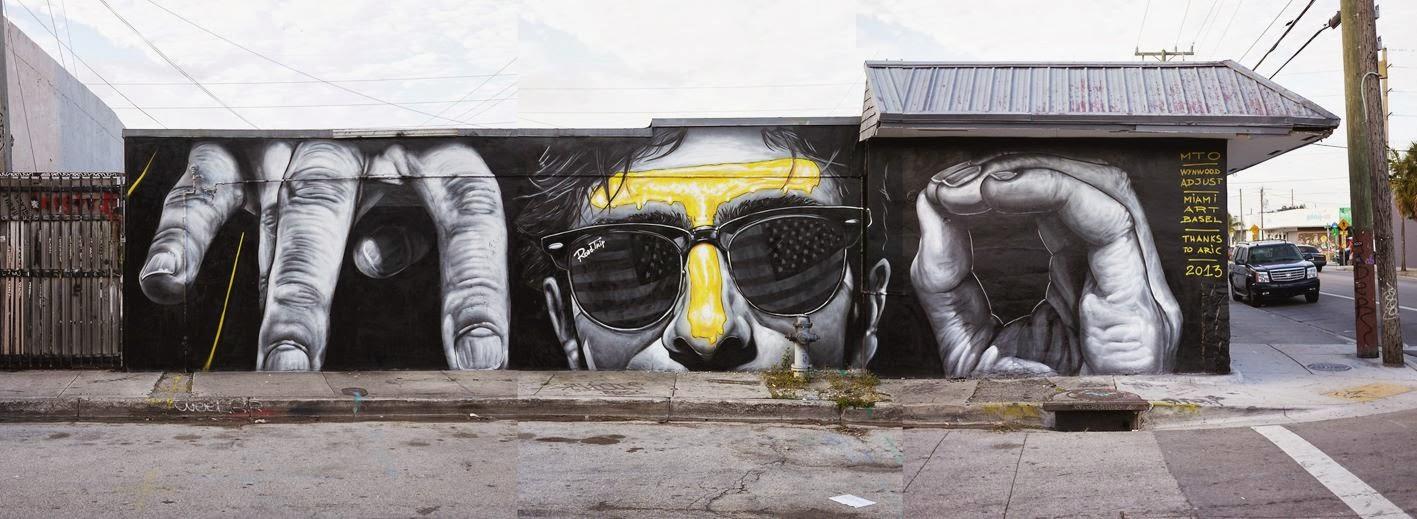 mto-new-mural-for-art-basel-2013-01