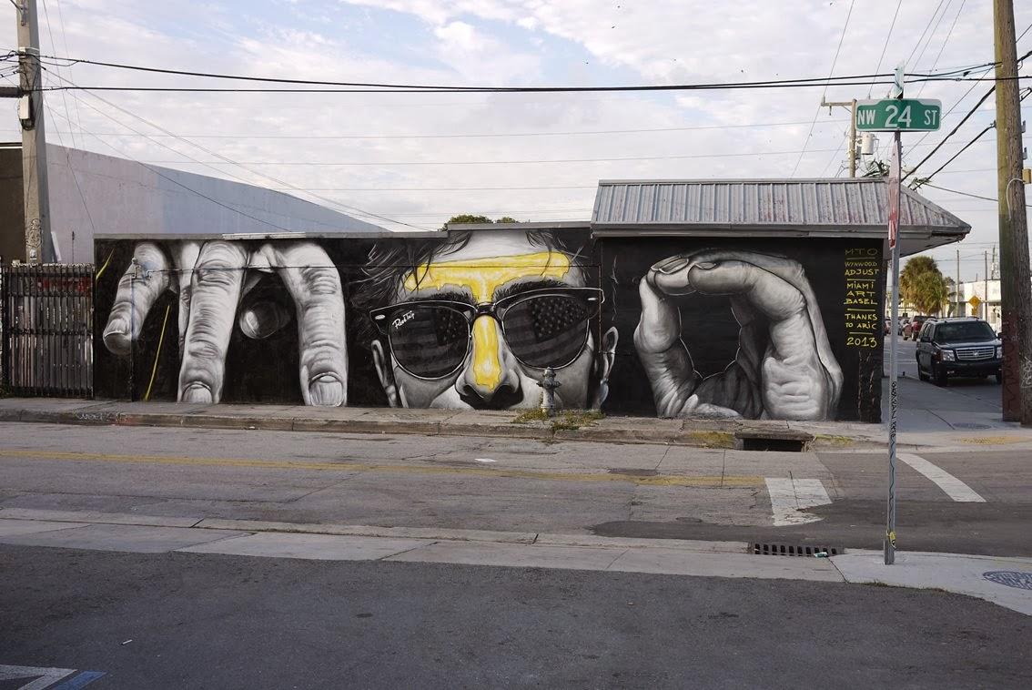 mto-new-mural-for-art-basel-2013-05