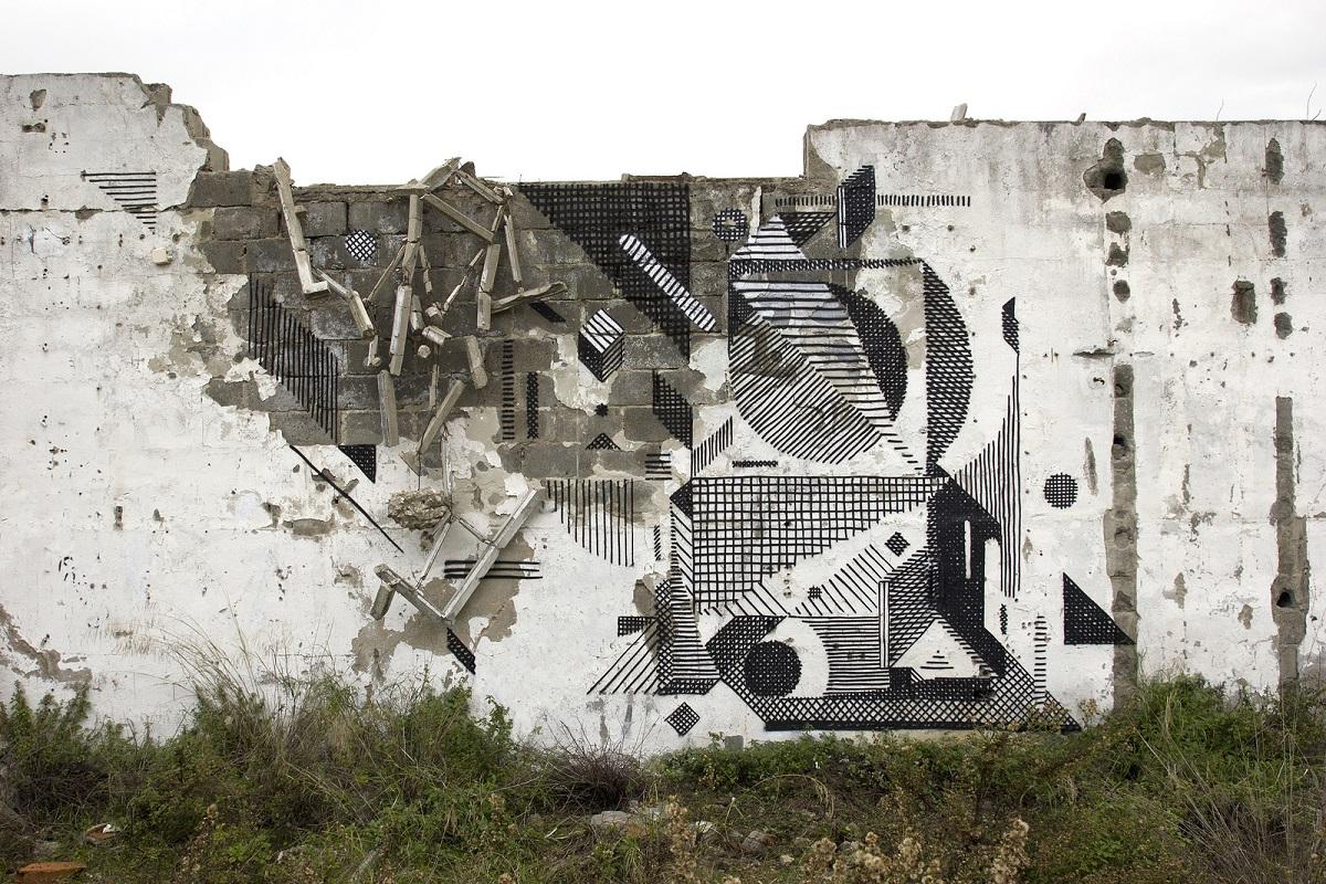 nelio-series-new-pieces-portugal-01