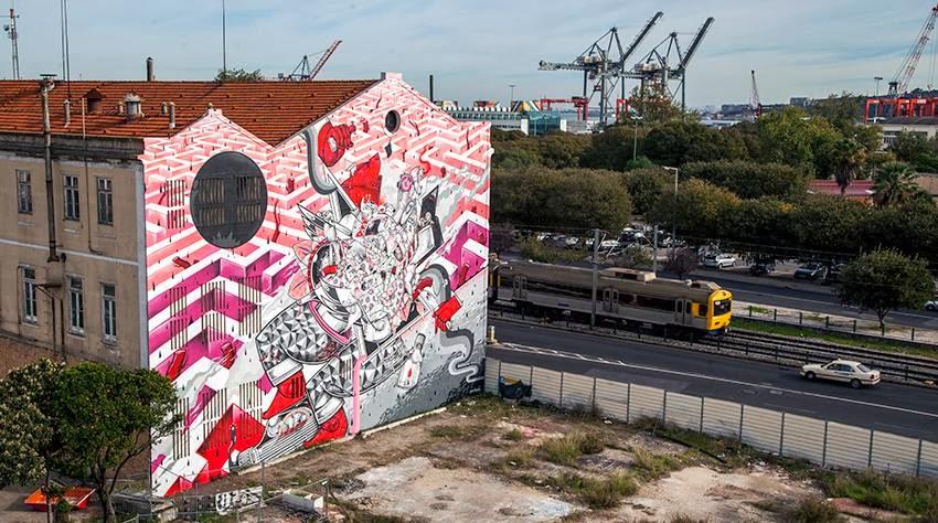 nosm-new-mural-lisbon-underdogs-01