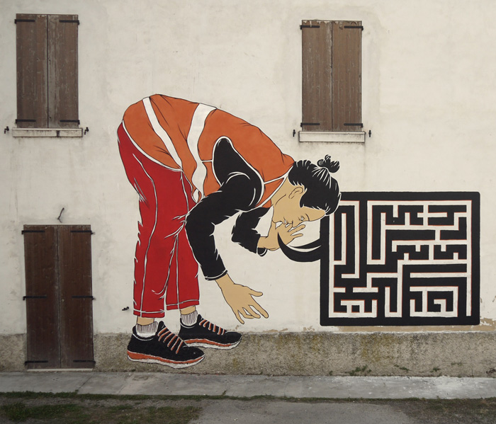 paper-resistence-new-mural-icone5-9-street-art-event-01