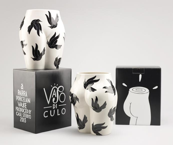 parra-vaso-di-culo-new-sculpture-by-case-studyo-01