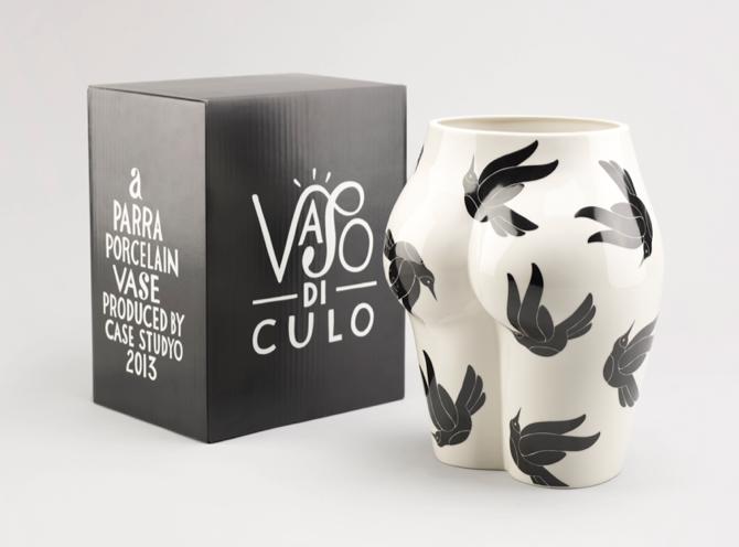 parra-vaso-di-culo-new-sculpture-by-case-studyo-02