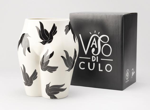 parra-vaso-di-culo-new-sculpture-by-case-studyo-03
