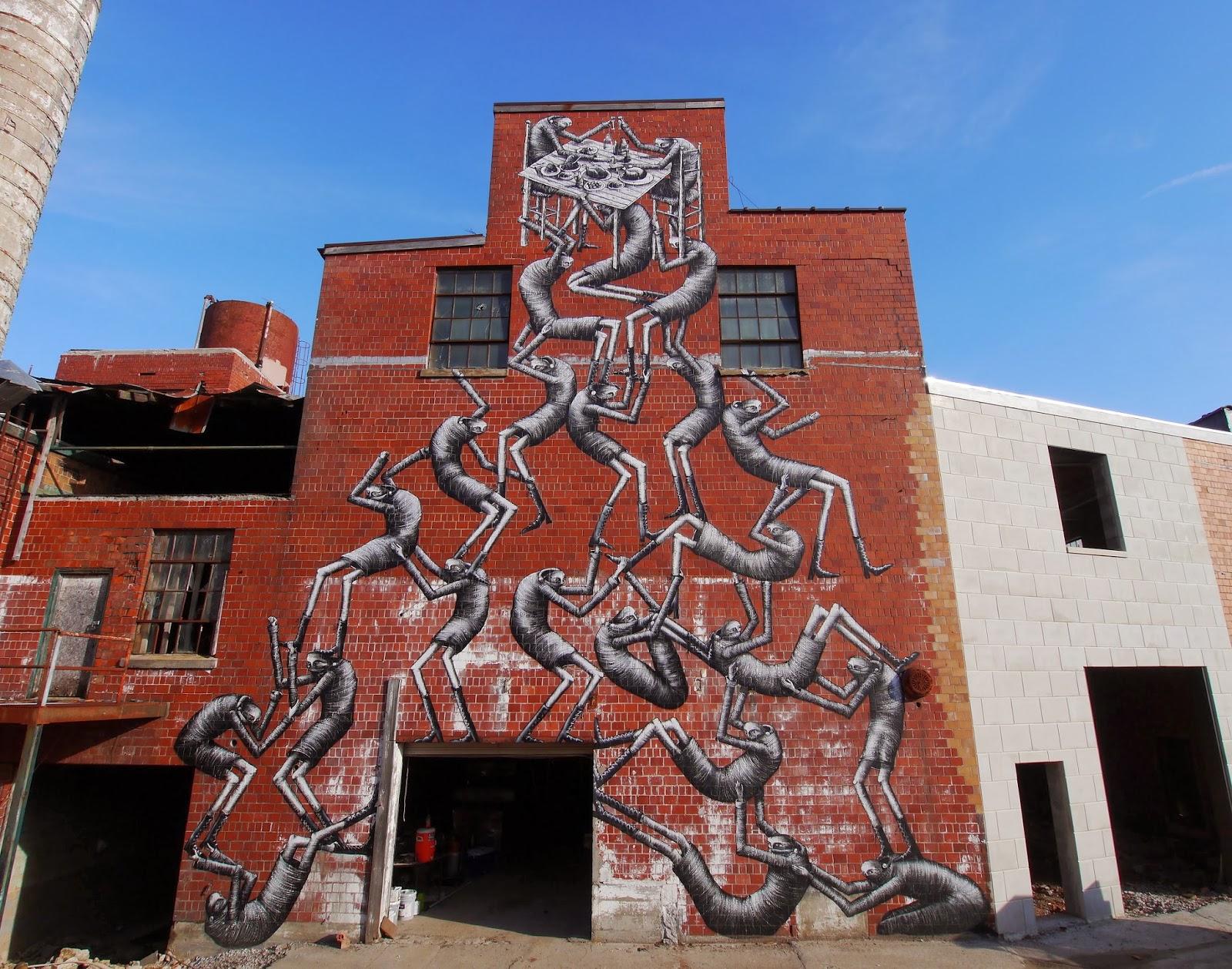 phlegm-new-mural-prhbtn-festival-01