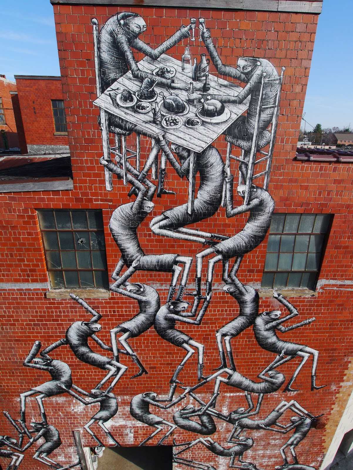 phlegm-new-mural-prhbtn-festival-02