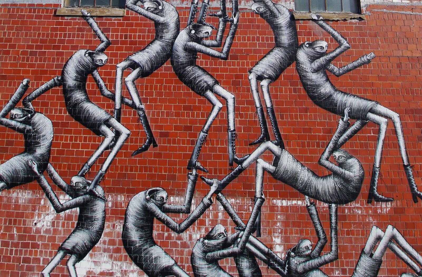 phlegm-new-mural-prhbtn-festival-03