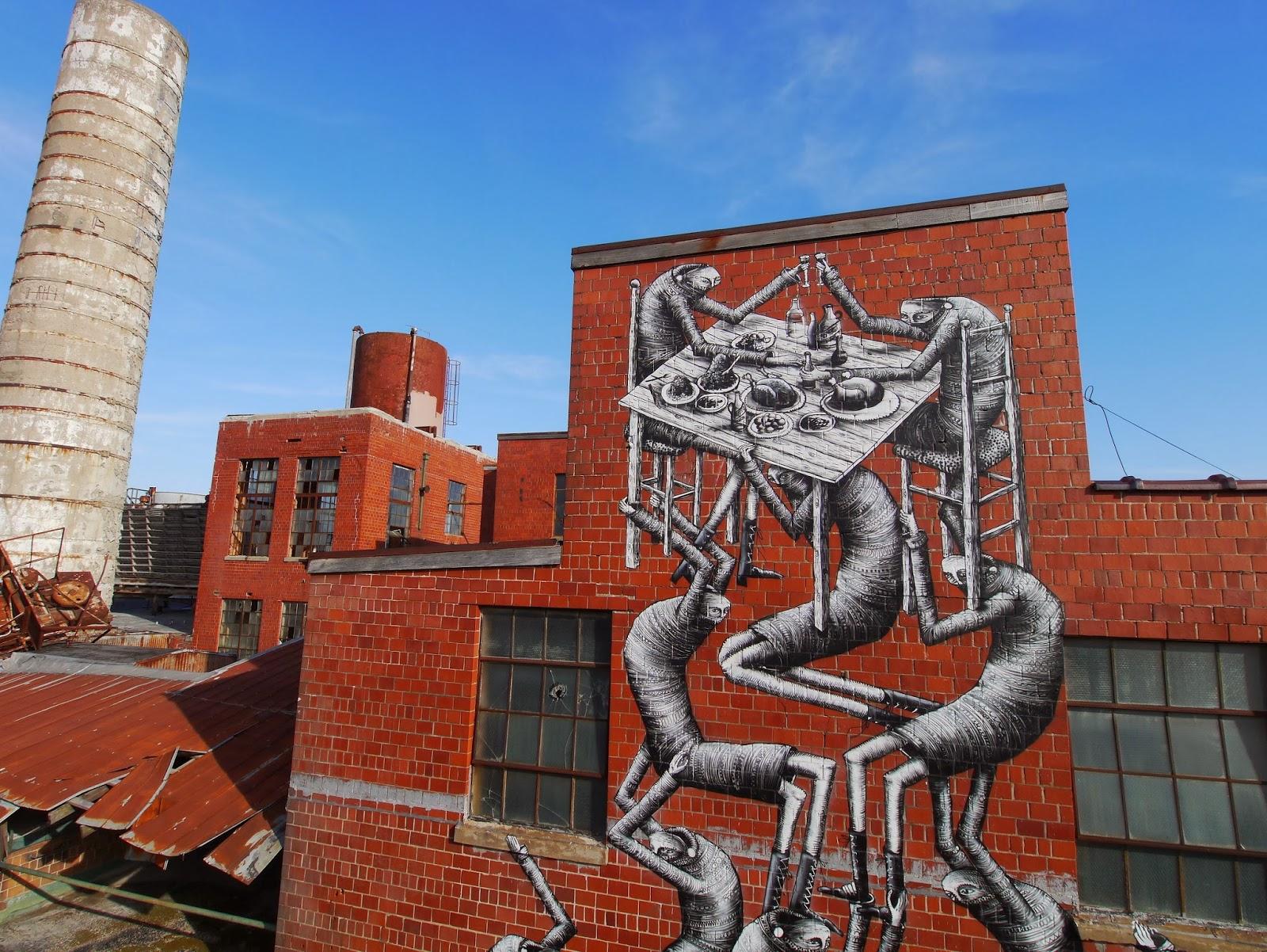 phlegm-new-mural-prhbtn-festival-04