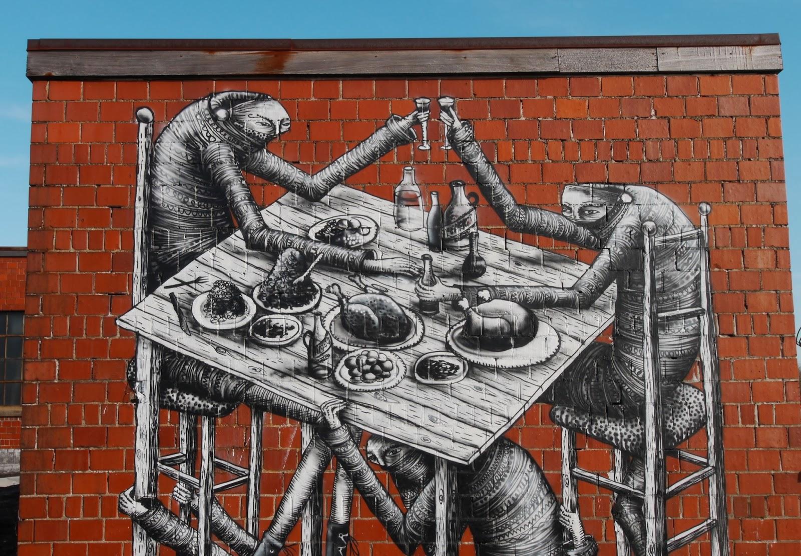 phlegm-new-mural-prhbtn-festival-05