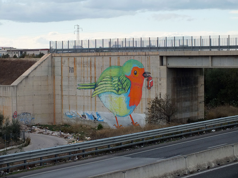 pin-hungry-birds-new-mural-south-italy-05