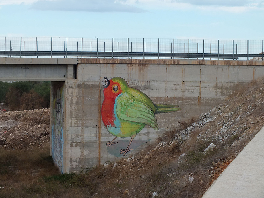 pin-hungry-birds-new-mural-south-italy-06