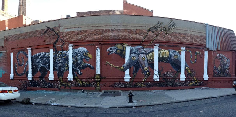 pixel-pancho-lny-los-thundercats-new-mural-brooklyn-01