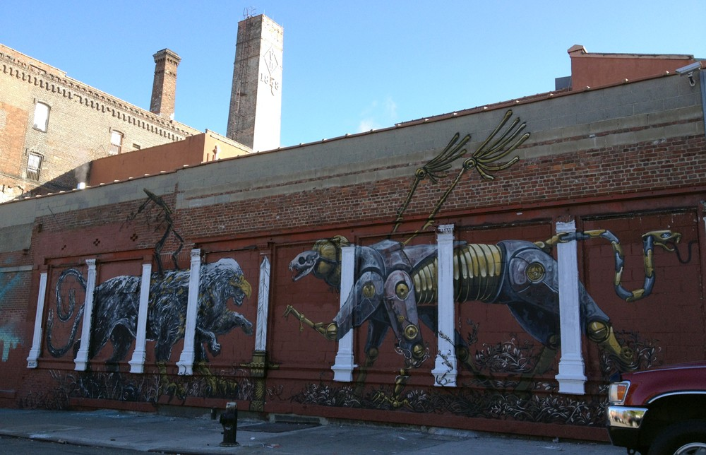 pixel-pancho-lny-los-thundercats-new-mural-brooklyn-02