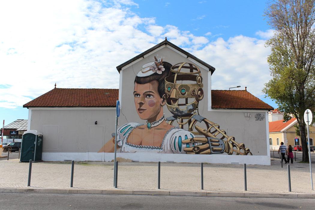 pixel-pancho-new-mural-lisbon-portugal-part2-01
